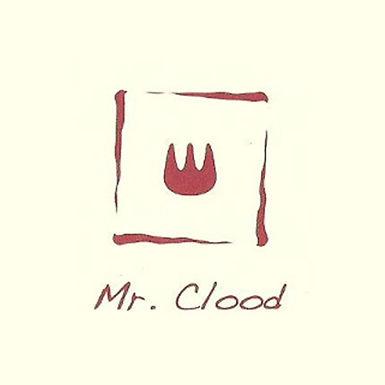 Mr. Clood