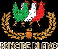principe-di-fino-logo.png