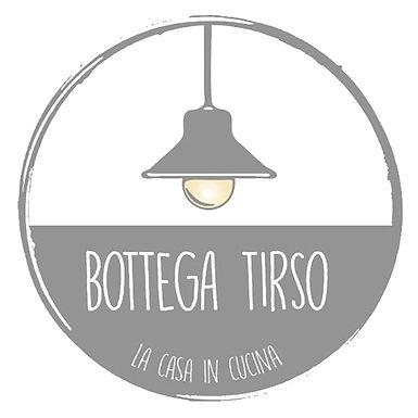 Bottega Tirso