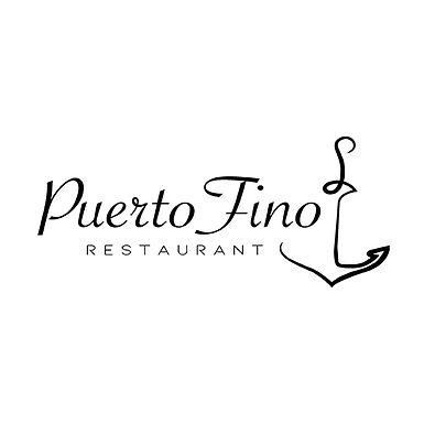Puerto Fino