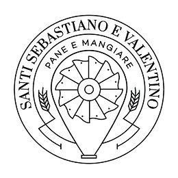 Santi Sebastiano e Valentino