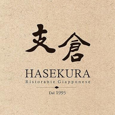 Hasekura