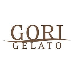 Gori Gelato