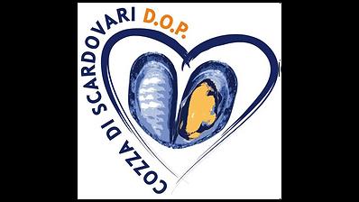 logo cozza.png