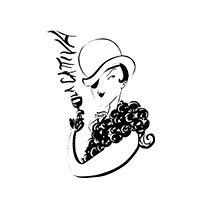 1_Logo-Vivi-1wix.png