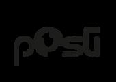 posti.png