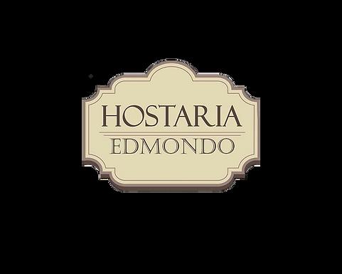 Hostaria Edmondo