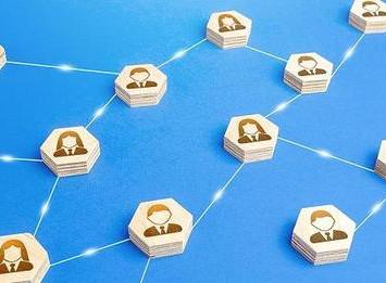 La blockchain, tecnologia protagonista della puntata Eta Beta - Radio1 Rai