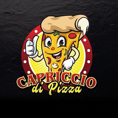 Capriccio di Pizza