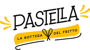 logo-pastella.png