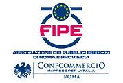 FIPE ROMA_ CONFRM ESTESO.jpg