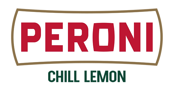 PR_ChillLemon.png