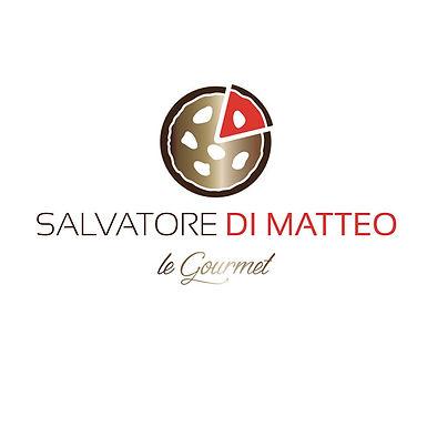 Salvatore Di Matteo