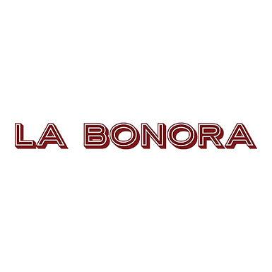 La Bonora