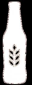 bottiglia bianco.png