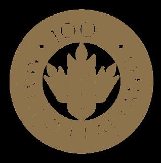 100%_Malto-02.png