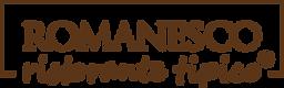 Romanesco new brown.png
