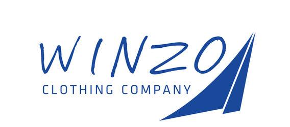 Winzo_logo.jpg