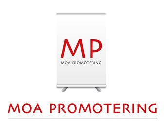 Logo_Moa.jpg