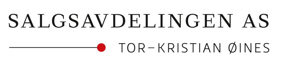 Logo_Salgsavdelingen.jpg