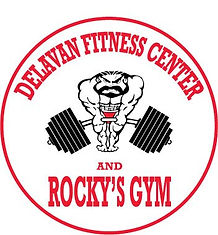 rocky's-gym-STICKER_circle.jpg