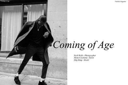 flawless fashion magazine submission.jpg
