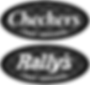1200px-Checkers_and_Rally's_logo_edited_