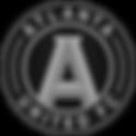 1200px-Atlanta_MLS_edited.png