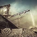 Mining_2.jpg