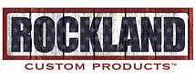 RocklandCustomProducts.5f36be9196be1.png
