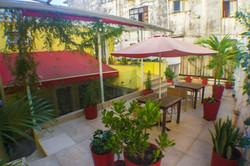 Casa Inglesa Guesthouse Salvador