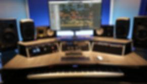 180103_MotifMusic_Studio_MarkKuypers-006