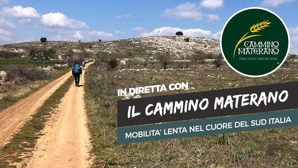 cammino-materano-viaggio-trekking