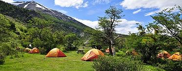 Camping Seron.jpg