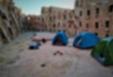 TUNISIA 16.jpg