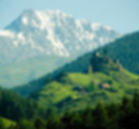 Trekking in Georgia.jpg