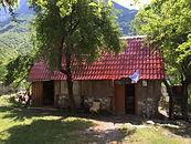 Guest House in Albania.JPG