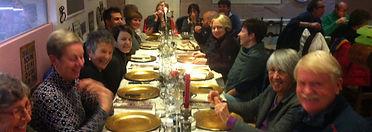 mangiare_in_Pratomagno.JPG