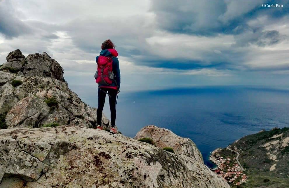 ela-isola-vela-trekking-viaggio