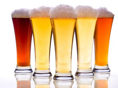 Birra e Trekking, idee per vacanze estive
