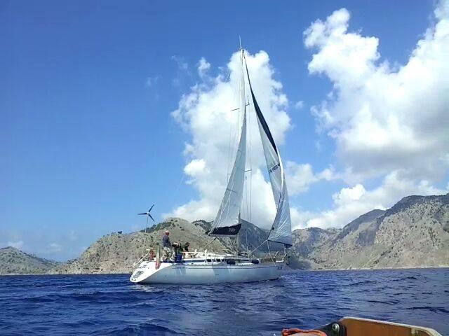 vela-trek-viaggio-in-barca-a-vela-trekking-arcipelago-toscano
