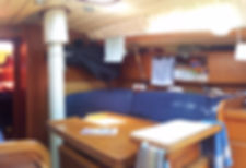 Velatrek: vita a bordo.jpg