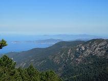 Trekking Elba Granito 102.JPG
