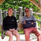 Viaggio trekking Alta Via 1 in Dolomiti   Trekkilandia   Relax a Fanes