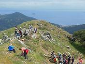 Trekking Elba Circolo Ospedaliero 051.JP
