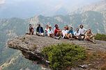 Viaggio trekking in Val Maira | Trekkilandia | Relax sul Vallone di Elva