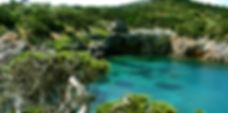 Velatrek: arcipelago Toscano.jpg