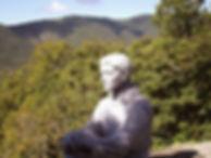 Il cammino di Assisi 041.JPG