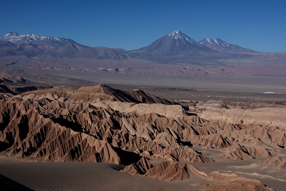 Valle-luna-deserto-cileno-atacama-cordigliera-ande