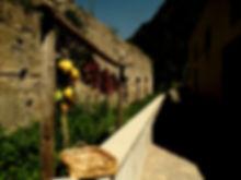 Trekking Costiera Amalfitana | A piedi lungo la Valle delle Ferriere